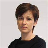 Паулина Лазарова, Главен брокер